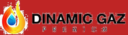 Dinamic Gaz Premium